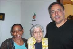 13 - Scelta, Pia e Agostino